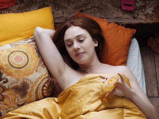 7 film, amit ne hagyj ki az idei Frankofón Filmnapokon!