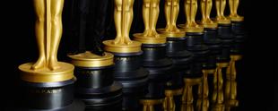 Melyik a legoscarosabb Oscar-jelölt? A VÉGEREDMÉNY