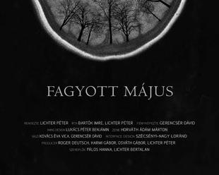 Magyar avantgárd horror érkezik