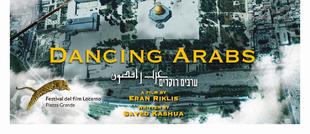 5 izraeli film, amit nem érdemes kihagyni