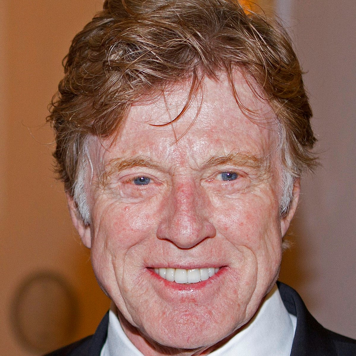 1200px-robert_redford_cropped.jpg