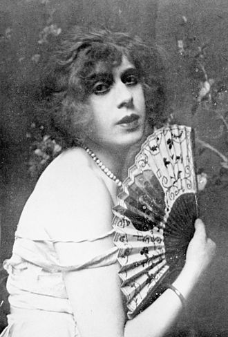 lili_elbe_1926.jpg