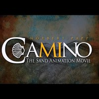 Mi Camino, The Sand Animation Movie Trailer