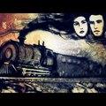 Hien & Pál Dénes  - Viszontlátásra - Goodbye