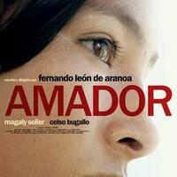 Amador (2010)