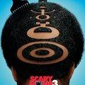 David Zucker - Horrorra akadva 3 (Scary Movie 3)