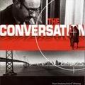 Poroló 34. - Magánbeszélgetés (The Conversation, 1974)