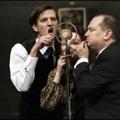 Magyar ünnep (Nemzeti Színház, 2010 november 20)