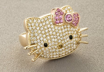 http://m.blog.hu/as/aschen/image/hello_kitty_diamond_ring.jpg