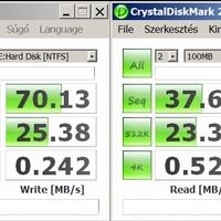 USB3 vs. USB2