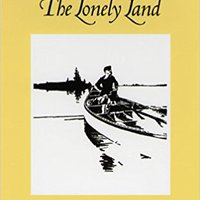 ??HOT?? The Lonely Land (Fesler-Lampert Minnesota Heritage). embrague Period consumer Facebook markalar
