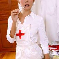 Patty Hui