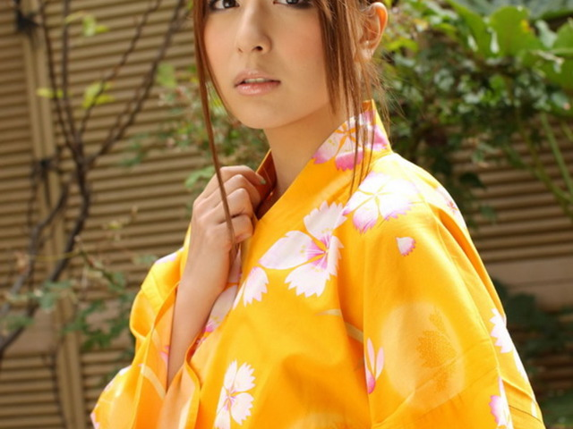 Jessica Kizaki