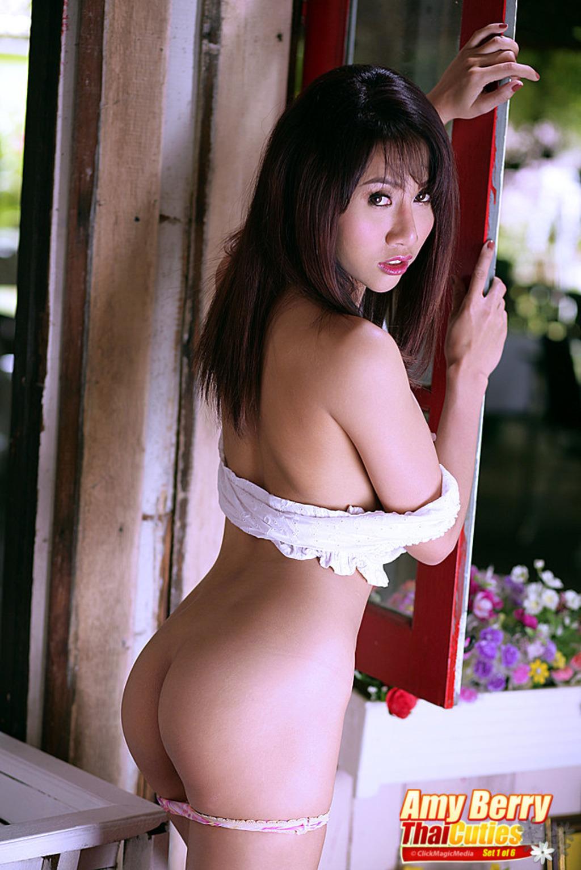amy_berry_14.jpg