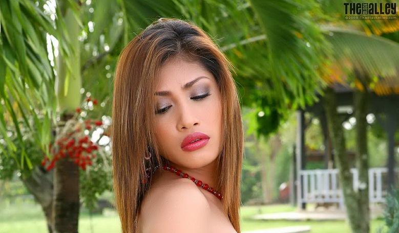 Yarinda Ping