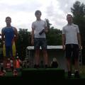 rezultate excelente pentru sportivi nostri la Herbalife Triathlon Buftea