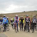Concurs triatlon pe echipe - 22 martie Tg.Mures