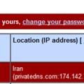 Biztonságos Gmail használat kétlépcsős azonosítással