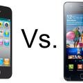 Érdemes-e iPhone-ról Androidra váltani?