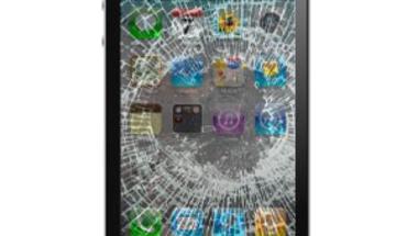 iPhone, amit gyűlölök és szeretek
