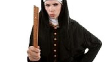 A katolikus akarnokság