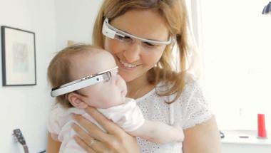 Google Glass: kezdek hinni benne