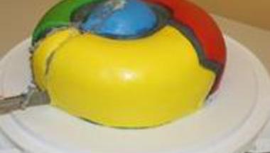 Google Chrome.exe --Boldog-szülinapot!