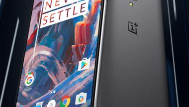 OnePlus 3 szubjektív kritika