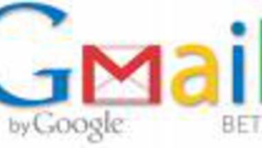 Itt az offline Gmail