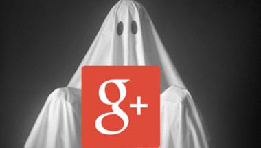 A Google+ (sokadik) halálára