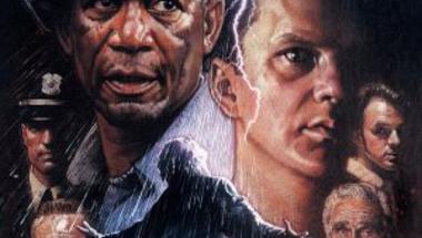 Mitől olyan jó film a Shawshank Redemption (A remény rabjai)?