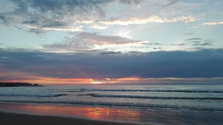 salinas_sunset.jpg