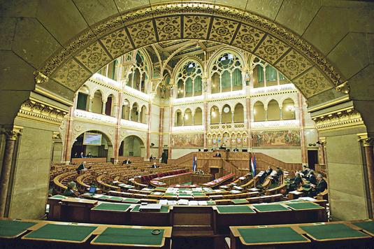 2_o_parlament2-MTIn_Koszticsak_Szilard.jpg