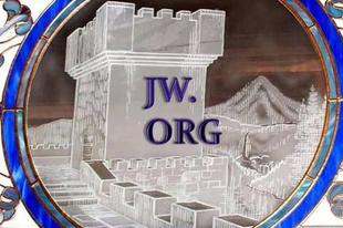 """Jézus örömmel tanította azokat akiket a vallási vezetők átkozottnak bélyegeztek"""""""