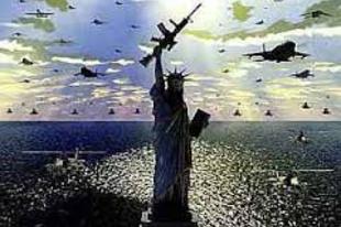 Teljesedik-e prófécia az Orosz betiltással?
