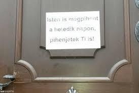isten_is_megpihent_1.jpg