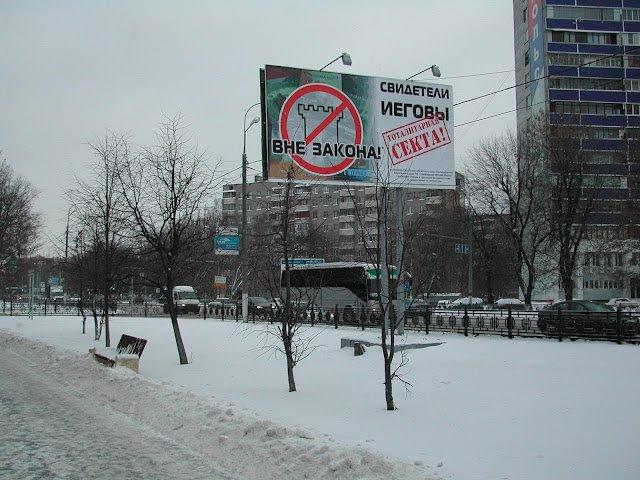 orosz_plakat_1.jpg