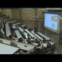 Lakossági fórumok a telephely-engedélyezési eljárás paksi közmeghallgatása előtt