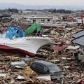Fukushima 5 – következmények a nukleáris biztonságra