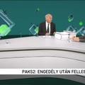 A Paks II Projekt megszerezte a környezetvédelmi engedélyt