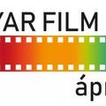 A Magyar Film Napja - április 30
