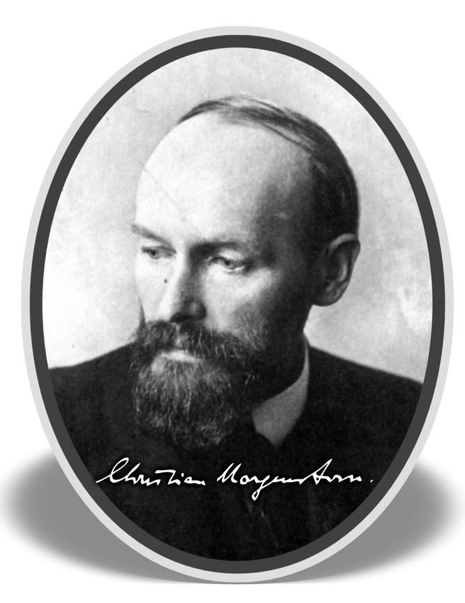 christian_morgenstern_1.jpg