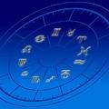 Asztrológiai házak IV.