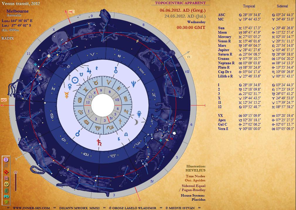 Vénusz-átvonulás.bmp.jpg