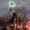 GW pletykák: Warhammer Fantasy 9. kiadás megjelenési dátum!