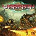 Mantic Games: Warpath - itt a 3. kiadású szabélykönyv béta verziója!
