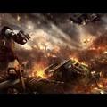 Horus Heresy: Betrayal at Calth! A GW új 30k játéka! Képek és videó!