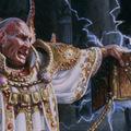 Bevezető a Warzone-ba I/b: Kezdődobozok pontértéke, Warlord kreáló táblázat és a Pszihikus erők!