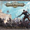 Spartan Games - Ingyen tölthető az összes játékrendszer szabálykönyve!