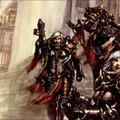 D21-es Bázis Jelenti - Wargame Podcast 6. rész: 40k Codex pletykák és műanyag Horus Heresy figurák?